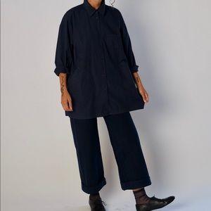 Jesse Kamm Okuda Shirt